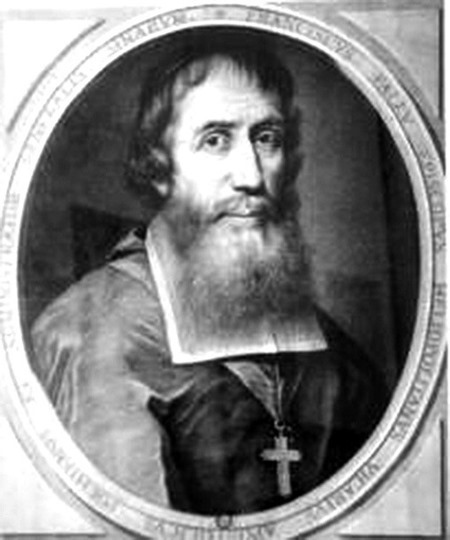 Francesco-De-Pina-1