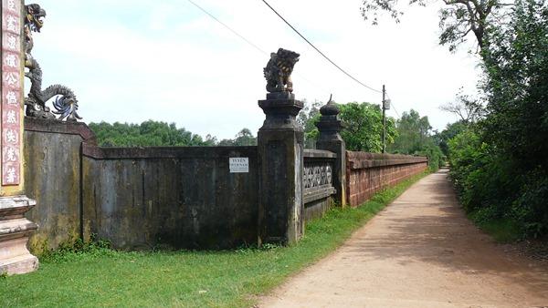 03-TuongThanh HoangDe