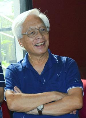 CHU HAO.1