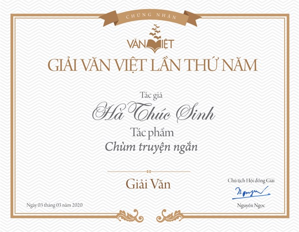 HA THUC SINH (edited)