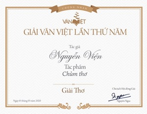 NGUYEN VIEN (edited)[4]