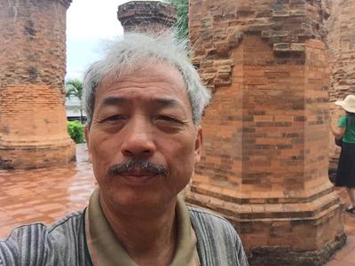 Phan Van Thang