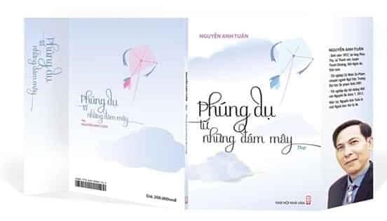 Bia tho Nguyen Anh Tuan