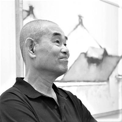 NGUYEN THANH BINH - Copy