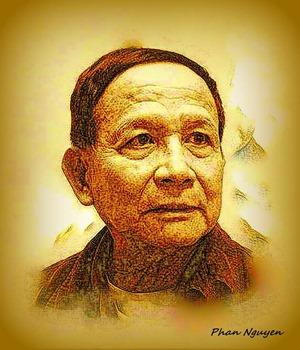 LU QUYNH.Phan Nguyên