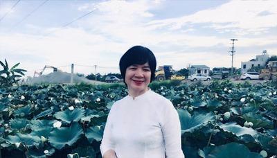 TS Trịnh Thu Tuyết_thumb[2]