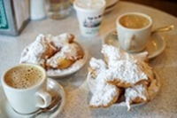 Cafe Du Monde. with Chicory_thumb[1]
