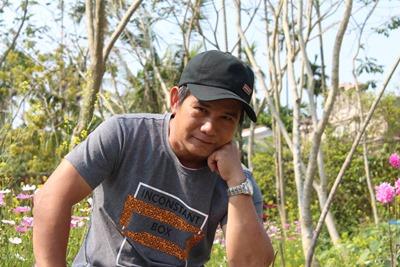 Liêu Thái: Phát biểu nhận Giải Thơ Văn Việt lần thứ Sáu