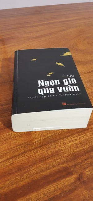 Ngn-giaqua-vn3