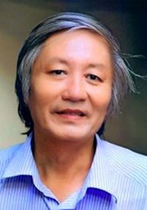 Thông báo kết quả Giải Văn Việt lần thứ Sáu