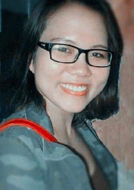 PHAM PHUONG (1)