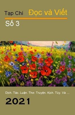 Bìa 3